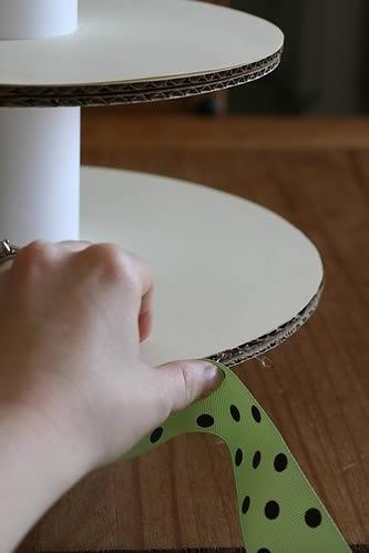 Como-Fazer-Torre-de-Cupcake-Passo-16