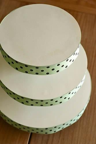 Como-Fazer-Torre-de-Cupcake-Passo-18