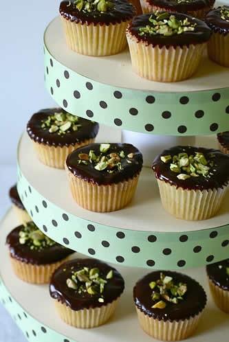 Como-Fazer-Torre-de-Cupcake-Passo-19
