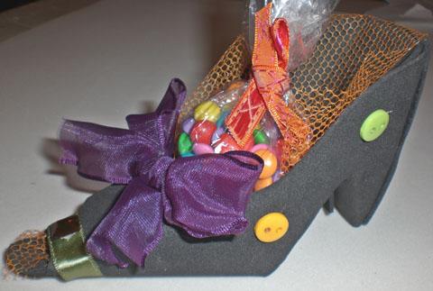 rp_Sapato-porta-doces.jpg