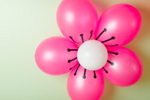 rp_kawaii-love-birthday-party-2-525x349.jpg