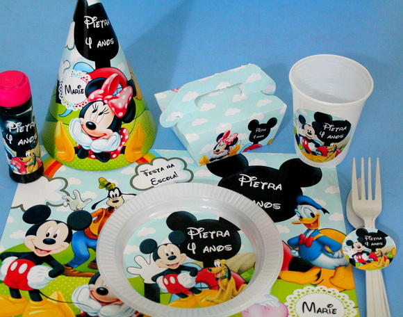 kit-festa-na-escola-turma-do-mickey-festa-na-escola