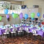 Como organizar uma festa infantil na escola – Dicas