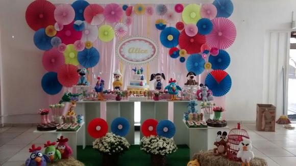 rosetas-para-decoracao-de-festas-decoracao-em-papel (1)