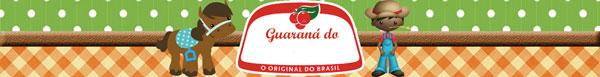 Guaran-meninos1