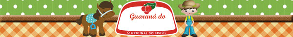Guaran-meninos2