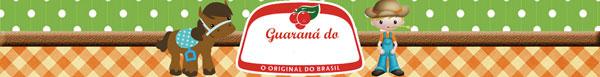 Guaran-meninos3