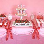 Toalhas de mesas para festas – Dicas