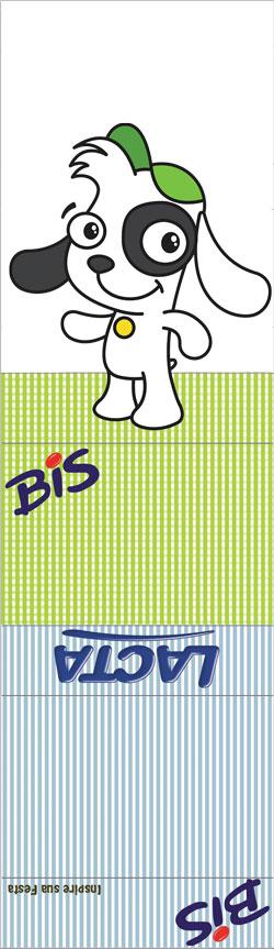 bis-duplo-personalizado-gratuito-DOKI