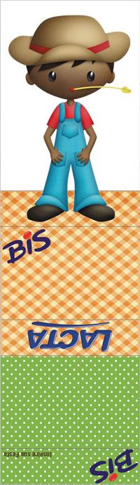 bis-duplo-personalizado-gratuito-fazendinha-1