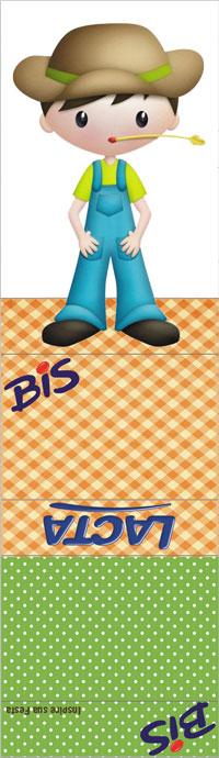 bis-duplo-personalizado-gratuito-fazendinha-2