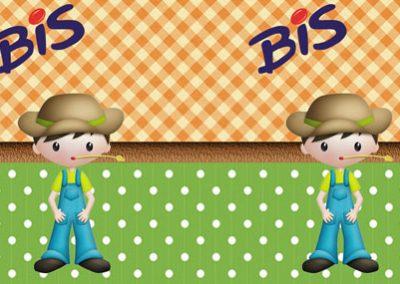 bis-duplo-sem-display-personalizado-gratuito-1