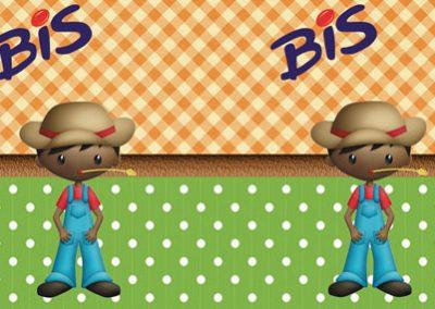 bis-duplo-sem-display-personalizado-gratuito-fazendinha-2