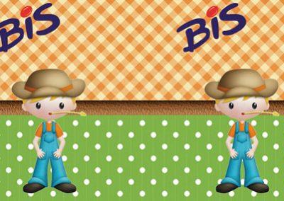 bis-duplo-sem-display-personalizado-gratuito-fazendinha