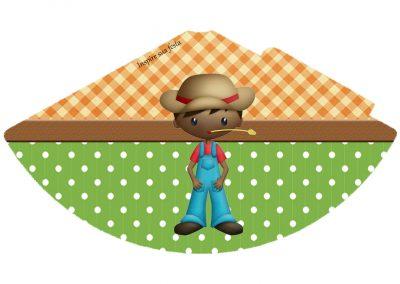 chapeuzinho-de-festa-personalizado-gratuito-fazendinha-1