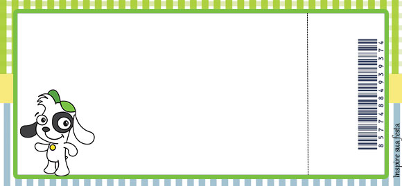 convite-ingresso-personalizado-gratuito-DOKI