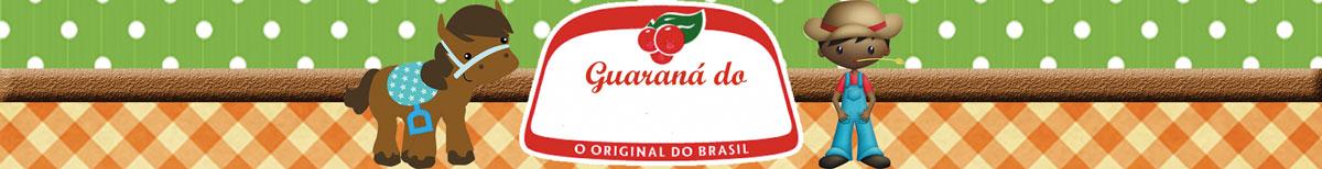 guarana-fazendinha-menino1