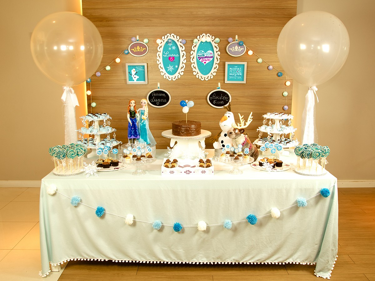 kit_decoracao_festa__locacao_frozen_festeirice_1