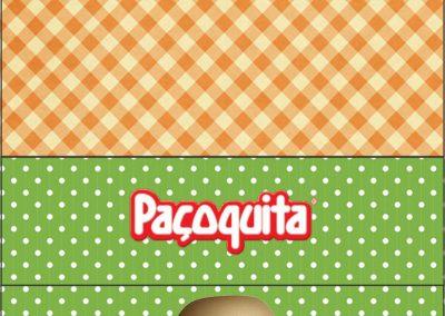 pacoquita-meninos1