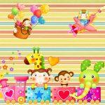 Dias das crianças – Kit digital gratuito