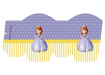 Caixa-para-guloseimas-personalizada-gratuita-princesa-sofia