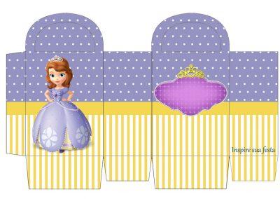 Sacolinha-para-guloseimas-personalizada-gratuita--princesa-sofia