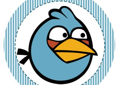 Tag-Angry-birds-10