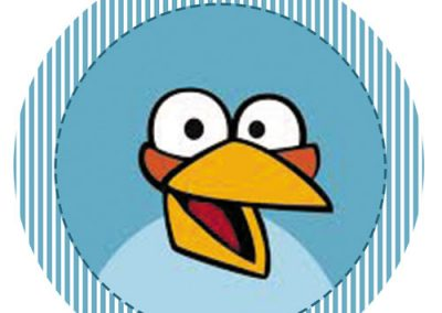 Tag-Angry-birds-11