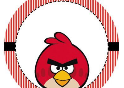 Tag-Angry-birds-2
