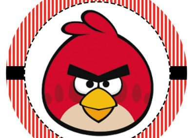 Tag-Angry-birds-3