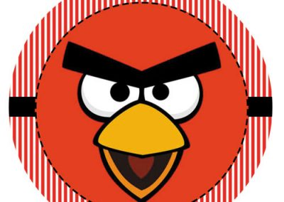 Tag-Angry-birds-5