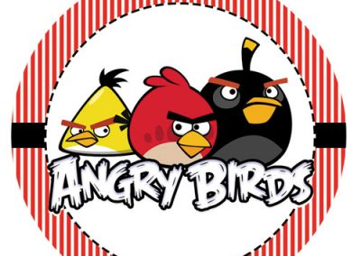 Tag-Angry-birds-9