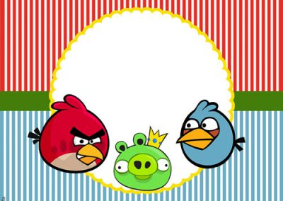 batom-do-angry-birds