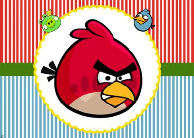 batom-do-angry-birds-modelo