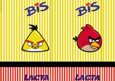 bis-do-angry-birds[