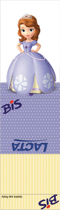 bis-duplo-personalizado-gratuito-princesa-sofia