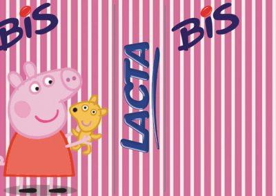 bis-duplo-sem-display Peppa pig