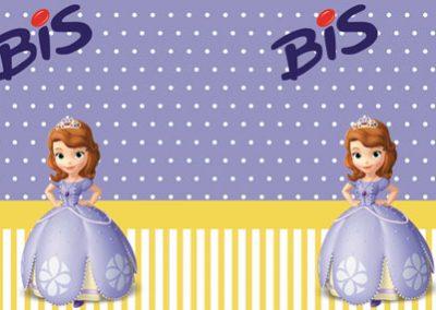 bis-duplo-sem-display-personalizado-gratuito-princesa-sofia