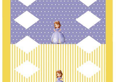 caixa-de-bala-personalizada-gratuita-princesa-sofia