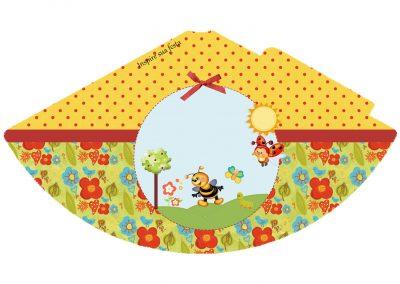 chapeuzinho-de-festa-personalizado-gratuito-jardim-encantado
