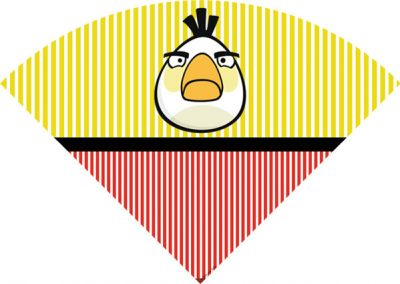 cone-de-gulosimas-do-angry-birds2