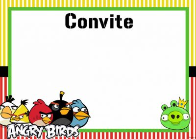 convite-do-angry-birds