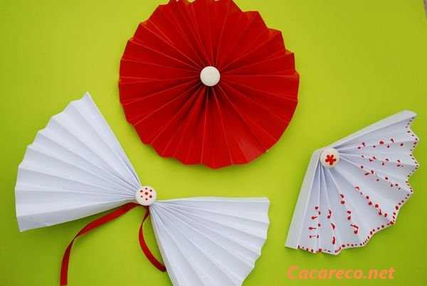 decoracao-festa-leque-de-papel-18
