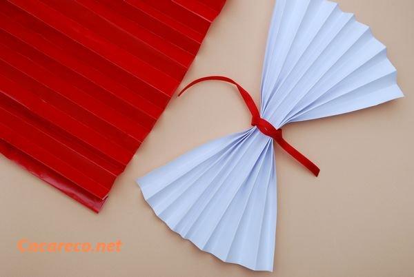 decoracao-festa-leque-de-papel-4