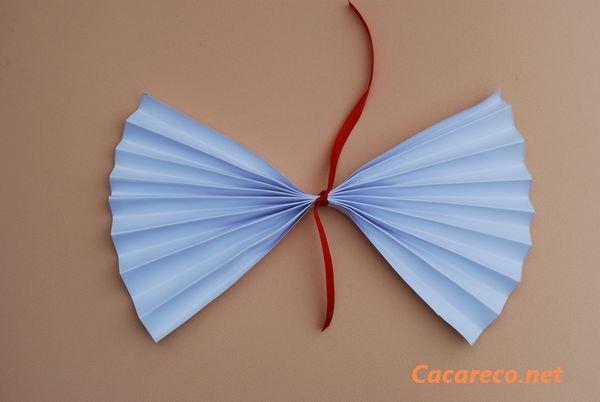decoracao-festa-leque-de-papel-5