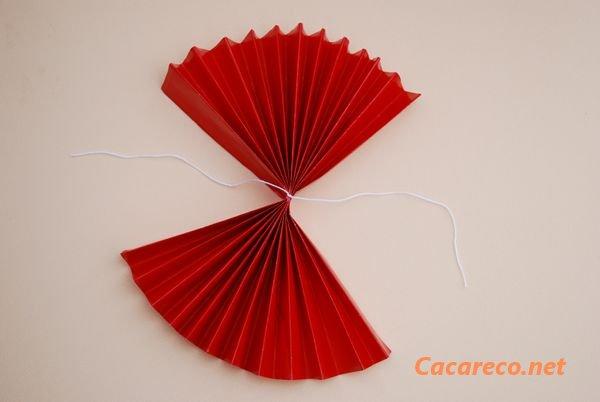 Papel Decorativo Japones