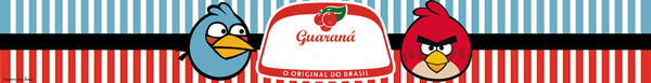 guarana-do-angry-birds