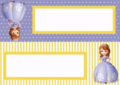 plaquinha-para-mesa-personalizada-gratuita-princesa-sofia