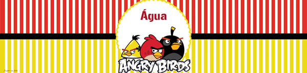 rotulo-de-agua-do-angry-birds-modelo