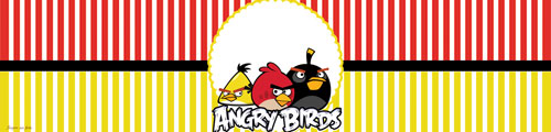 rotulo-de-agua-do-angry-birds
